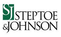 Steptoe Johnson PLLC Law Firm
