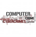 cybercrime graphic
