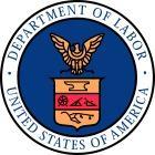 140px-US-DeptOfLabor-Seal.svg__0