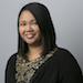 Nicole Minnis, National Law Review, Publications Manager, Authority Marketing, Thought Leadership, Podcast