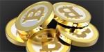 bitcoin wide