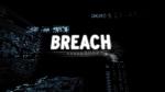 breach-gadgets-trailer-SD
