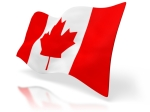 canada_flag_perspective_800_1522