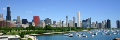 chicago_skyline