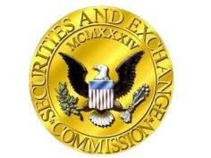 SEC-logoGOLD