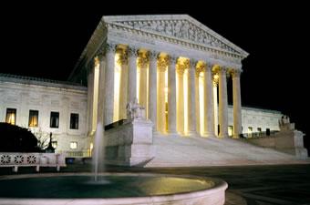 U_S_-Supreme-Court1