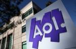 AOL Building