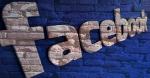 facebook BrickWalltop