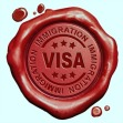 The July 2015 Visa Bulletin Brings Little Change