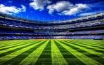 baseball stadium 1280x800 wallpaper_www.wallmay.net_26