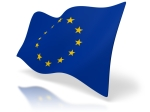 european_union_flag_800_4948