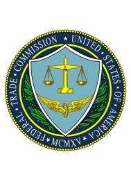 FTC_FederalTradeCommission-Seal