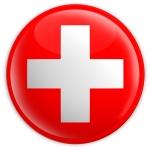 badge_button_switzerland_flag_800_2222