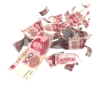 chinese_yuan_falling_800_5173