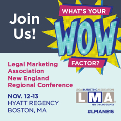 lma new england lmane Boston regional conference