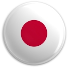 badge_button_japan_flag_800_2185