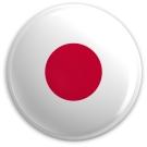 badge_button_japan_flag_800_2185