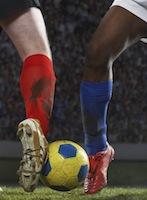 soccer players.jpg